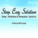HB Ocean Wave Sounds Sleep Aid, Play In Your App - Single