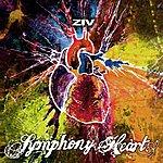Ziv Symphony Heart