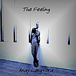 Andy Langford The Feeling - Single