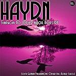Alfred Scholz Haydn: Symphony No. 104 In D Major, Hob.i:104