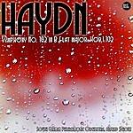 Alfred Scholz Haydn: Symphony No. 102 In B Flat Major, Hob.i:102