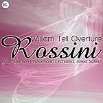 Alfred Scholz Rossini: William Tell Overture