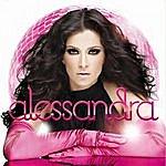 Alessandra Alessandra