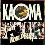 Kaoma Worldbeat