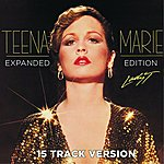 Teena Marie Lady T (Expanded Edition 15 Track Version)
