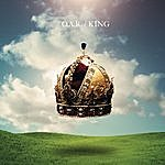 O.A.R. King (Deluxe Version)