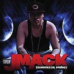 J-Mack Enviormental Product