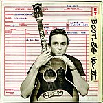 Johnny Cash Bootleg, Vol. 2: From Memphis to Hollywood