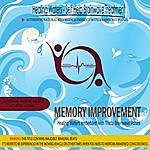 The Healing Waters Band Memory Improvement - Healing Waters Embedded With Theta Brainwave Pulses