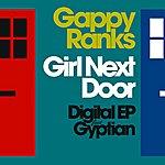 Gappy Ranks Girl Next Door