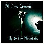 Allison Crowe Up To The Mountain
