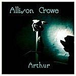 Allison Crowe Arthur
