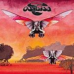 Osibisa Osibisa (Digitally Remastered Version)