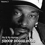 Snoop Dogg Me & My Homies, Vol. 3