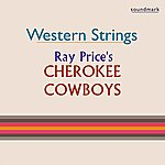 Ray Price Western Strings