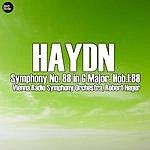 Robert Heger Haydn: Symphony No. 88 In G Major, Hob.i:88