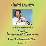 Anonymous Classical Encounters Pt Hariprasad Chaurasia-3