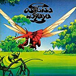 Osibisa Woyaya (Digitally Remastered Version)