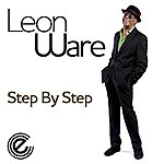 Leon Ware Step By Step
