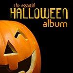 David Moore The Essential Halloween Album