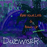 Dub Wiser Ride Your Life Bang Up