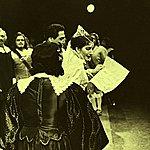 Giuseppe Di Stefano Donizetti: Lucia DI Lammermoor