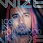 Wize Lost In Hollywood (Course Language Album Preview)