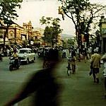 All India Radio The Inevitable Remixes