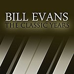 Bill Evans The Classic Years