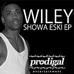 Wiley Showa Eski Ep
