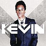 Kevin Crashing