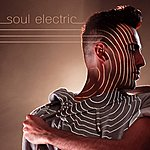 Raff Soul Electric