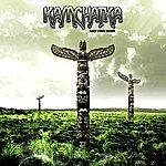 Kamchatka Bury Your Roots