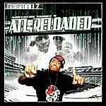 DJ Smallz Southern Smoke 4: Atl Reloaded