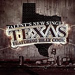 Talent Texas Ft. Billy Cook - Single