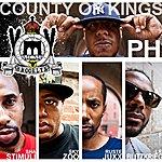 PH County Of Kings