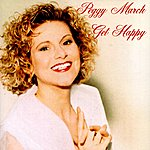 Peggy March Get Happy