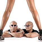 Qubiq I Am A Bachelor (Feat. Qubiq) - Dance Ep