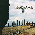 Renaissance Tuscany (Digitally Remastered Version)