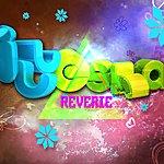 ill-esha Reverie