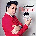 Samir Hedieh