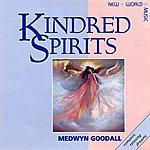 Medwyn Goodall Kindred Spirits