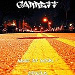 Garrett Beat It Down - Single