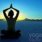 David Moore Yoga Chillout