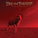 Dream Theater On The Backs Of Angels