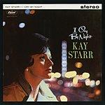 Kay Starr I Cry By Night