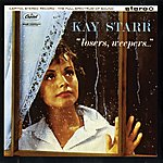 Kay Starr Losers, Weepers