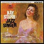 Kay Starr Jazz Singer