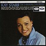 Kay Starr The Fabulous Favorites