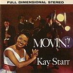 Kay Starr Movin'